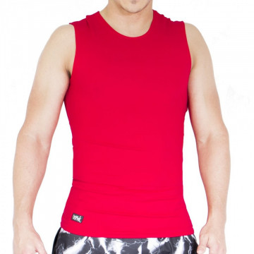 Wink Men's Fitted Vest W0190