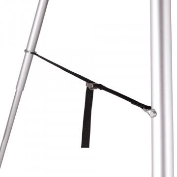 Promo A-frame Telaio X-pole DAZI e IVA Inclusi
