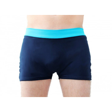 Uomo Short mens-meryl-pole-shorts