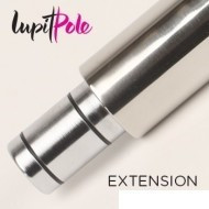 Estensione Lupit 300mm Inox