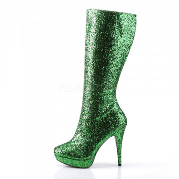Funtasma LOLITA-300G Green Glitter
