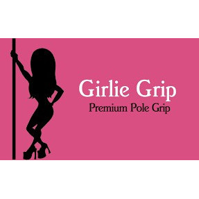 Girlie Grip Premium Grip Poledance 12 pezzi 60ml