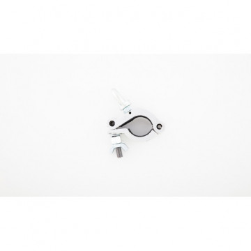 Lupit Pole AERIAL ACCESSORIES, SILK MOUNT FOR POLE