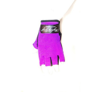 Guanti Grip Mighty MG PRO FIT * Soft * Gym Aeiral Fitness*