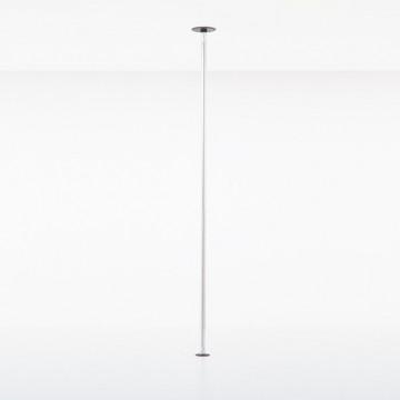 Lupit Pole