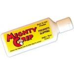 Mighty Grip pole dance grip polvere original
