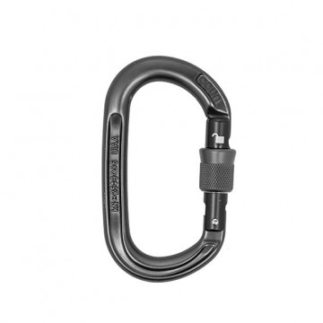 Lupit Pole AERIAL ACCESSORIES, CARABINER/SNAP HOOK