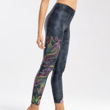 Nemesis Leggings