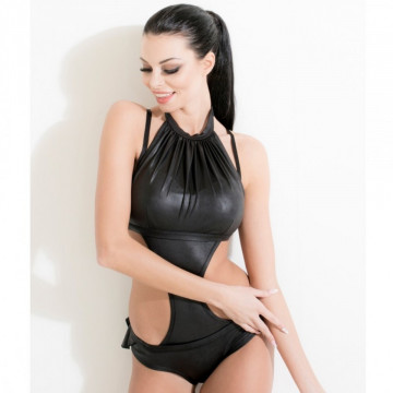 Bandurska Design - SWEETEST THING BODYSUIT