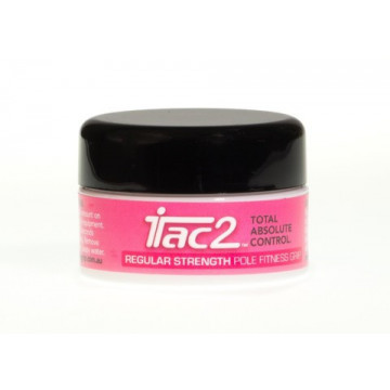 GRIP Regular | iTac2 liv 2 - 20gr