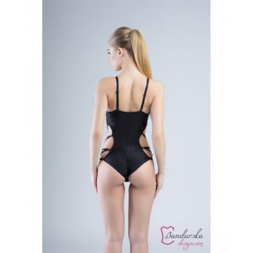 Bandurska Design - Macau Body