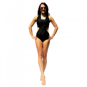 multiway-monokini-5-outfits-in-1-w0161