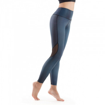 Point Out Aurora Leggins H24