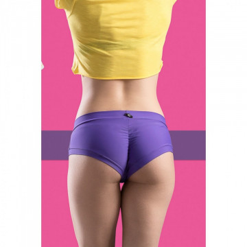 POINT OUT POLE WEAR - DRAGON FRUIT SORBET BOTTOM COLLECTION