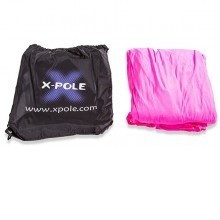 X-pole Set AMACA 5mt