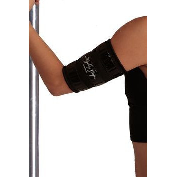 MightyGrip Arm Band - fascia bicipiti grip