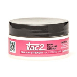 GRIP Maximum | iTac2 Extra liv2 PROMO 45gr
