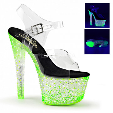 Pleaser CRYSTALIZE-308PS