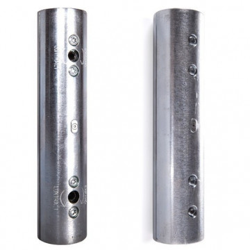 X-pole Accessori | adattatore xjoint 2010\2013