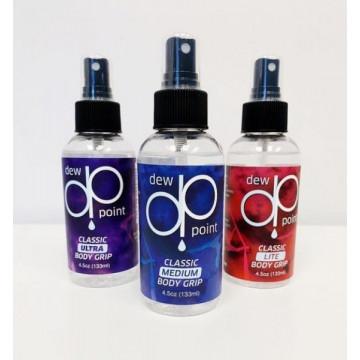 GRIP Dew Point POLE | 74 ML Grip Spray