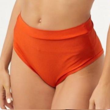 Polerina Devi, Short Black o Arancio
