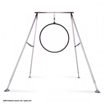 a frame struttura portante