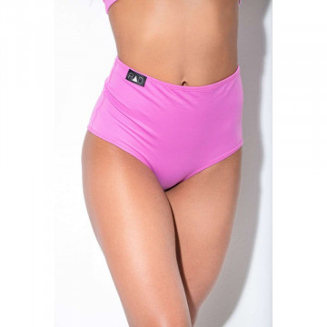 RAD pole wear EVE BOTTOM PINK ECO Limited edition Espresso 24