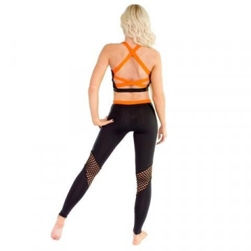 WINK POLE Camilla Leggings W0186 H24