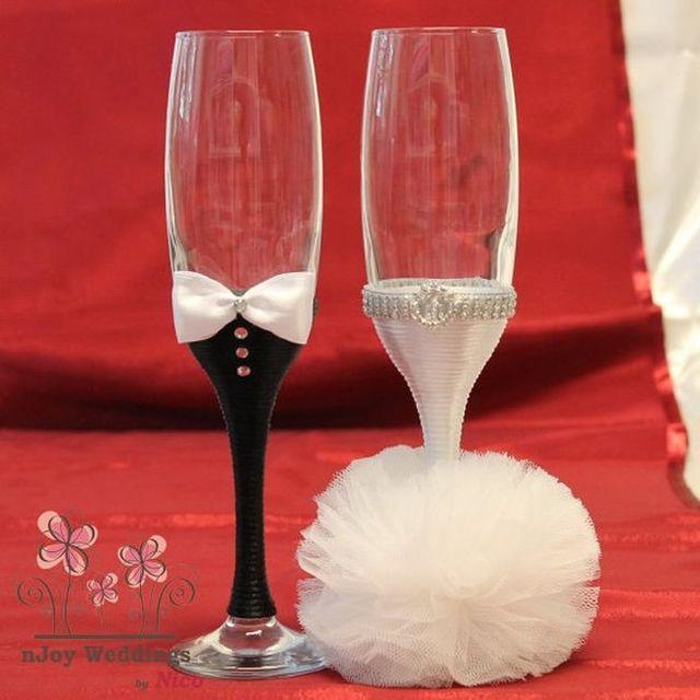 Pahare nunta miri