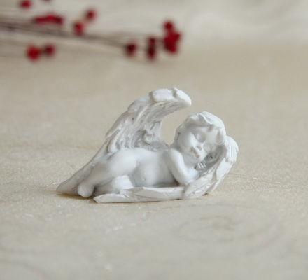 Marturii botez ingeras ceramica B11D