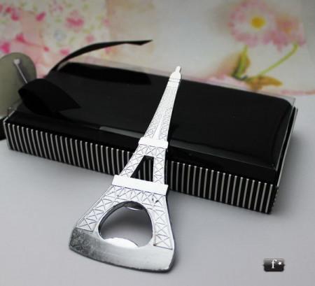 Desfacator sticle Turn Eiffel MG006