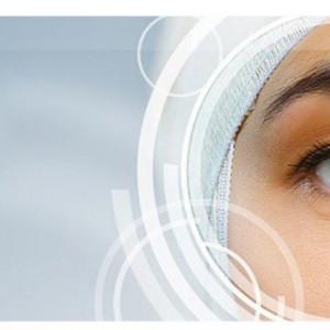 Vedere, tonifiere si regenerare oculara, 180 cps