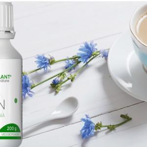 Colon Detox, detoxifiere organism pulbere vegetala 200 g