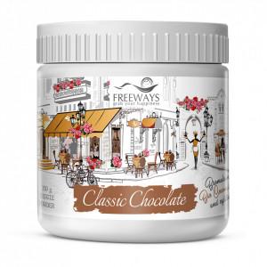 Classic Chocolate, 350 gr
