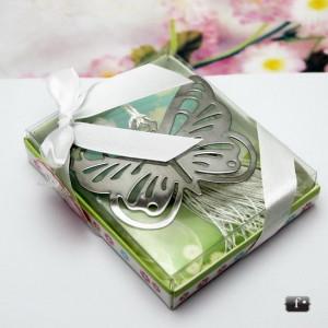 Semn de carte fluture MG003