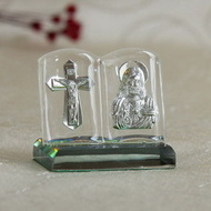 Iconite marturii nunta botez MCR06N