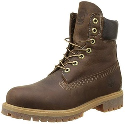 Timberland Men's Waterproof Boots