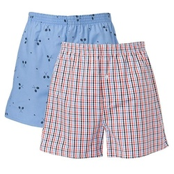La Redoute Collections Men's Boxer Shorts