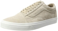 Unisex Adult's Old Skool Trainers