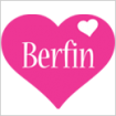 Berfin Collection