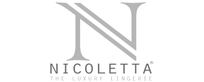 Nicoletta Collection