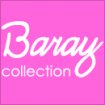 Baray Collection