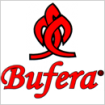 Bufera Collection