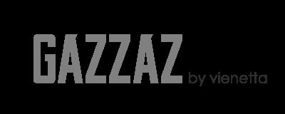 Gazzaz by Vienetta