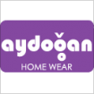 Aydogan Home Wear