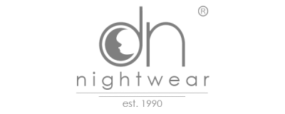 DN NightWear