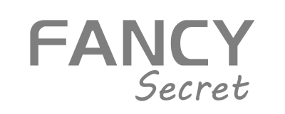 Fancy Secret