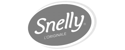 Snelly L'Originale