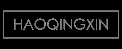 HaoQingXin