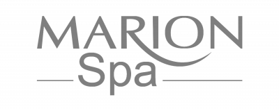 Marion Spa